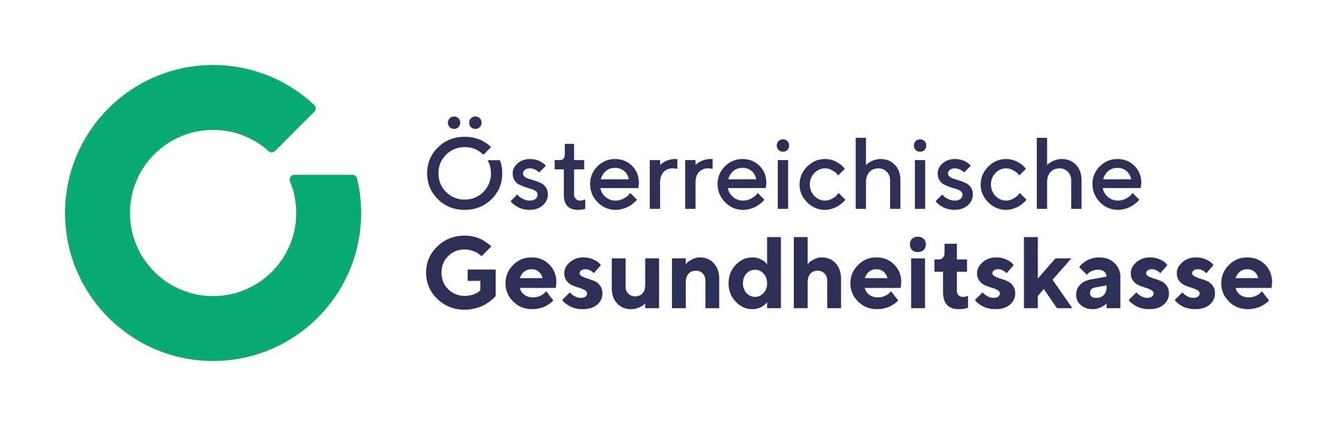 Österreichische Gesundheitskasse