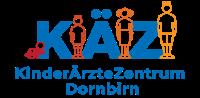 Kinderärztezentrum Dornbrin